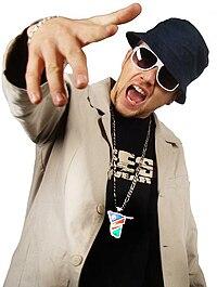 EES (Namibian rapper).jpg
