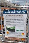 ENI 02200054 NEERLANDIA (04).JPG