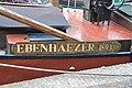 ENI 03270163 EBENHAEZER (09).JPG