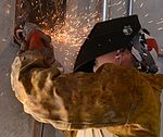 EOD warehouse opens at Northwest Field; provides training opportunities 160720-F-IX728-018.jpg