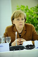 EPP Summit March 2011 (58).jpg