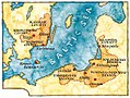 ERB map.jpg
