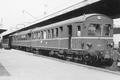 ES85 31 MünchenOst 1967.png