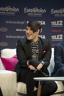 ESC2016 - Israel Meet & Greet 20.jpg