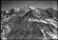 ETH-BIB-Aguille de Goûter, Blick Südosten Mont Blanc-LBS H1-011430.tif