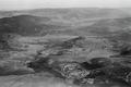 ETH-BIB-Blick aus dem Flugzeug zwischen Tunis und Alger-Nordafrikaflug 1932-LBS MH02-13-0057.tif