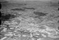 ETH-BIB-Dorf in der Provinz Madrid aus 800 m Höhe-Mittelmeerflug 1928-LBS MH02-05-0060.tif