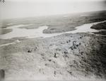 ETH-BIB-Elefanten in Flusslandschaft-Kilimanjaroflug 1929-30-LBS MH02-07-0211.tif