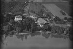 ETH-BIB-Güttingen, Moosburg der Fam. Greeff-Inlandflüge-LBS MH03-0341.tif