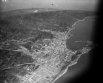 ETH-BIB-Hafen von Messina-Kilimanjaroflug 1929-30-LBS MH02-07-0584.tif