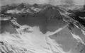 ETH-BIB-Lenzer Horn, Piz Ela, Bernina, Oberhalbstein v. N. aus 3000 m-Inlandflüge-LBS MH01-004466.tif