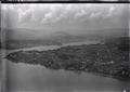 ETH-BIB-Meggen, Meggenhorn, Luzern v. O. aus 400 m-Inlandflüge-LBS MH01-006116.tif