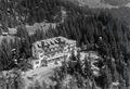 ETH-BIB-Montana, Hotel-Inlandflüge-LBS MH03-0658.tif