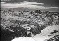 ETH-BIB-Oberengadin, Sils-Maria, Blick nach Südsüdwesten, Piz da la Margna-LBS H1-011654.tif