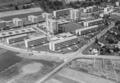 ETH-BIB-Rümlang, neue Siedlung-LBS H1-023761.tif