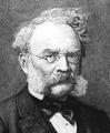 ETH-BIB-Siemens, Werner von (1816-1892)-Portrait-Portr 01349.tif