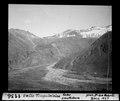 ETH-BIB-Valle Tinguiririca, roter Schuttstrom-Dia 247-01136.tif