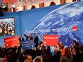 EU-Wahlveranstaltung Martin Schulz in Frankfurt am Main 7.JPG