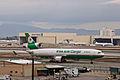 EVA Air Cargo - B-16110 (8081695166).jpg
