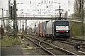 E 189-109met containertrein (8660063883).jpg