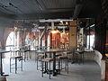 E Lansing Harpers Brewery.jpg