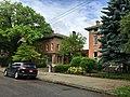 E Town Street, Columbus, OH - 42179364852.jpg