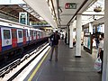 Earl's Court Station - geograph.org.uk - 313406.jpg