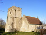 East Ilsley Church.JPG