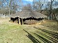 East Lodge Town Creek Indian Mount Heritage Site NC 5354 (16329544979).jpg