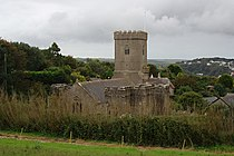 East Portlemouth Church - geograph.org.uk - 1475964.jpg