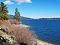East Shore, Big Bear Lake, CA 12-14 (15782686180).jpg