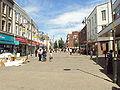 East Street, Barking - DSC06973.JPG