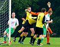Eastbourne Athletic v Ninfield II (15249236710).jpg
