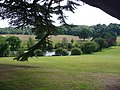 Eastbury Manor Garden - geograph.org.uk - 856540.jpg