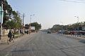 Eastern Metropolitan Bypass - Kolkata 2012-01-23 8630.JPG