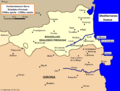 Eastern Theater Pyrenees War 1793 to 1795 EU.png