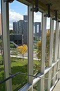 Eastside, Syracuse, NY, USA - panoramio (15).jpg