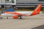 EasyJet, G-EZFL, Airbus A319-111 (35633058921).jpg