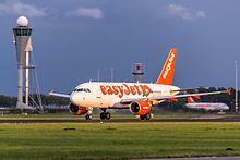 compagnie aeree a basso costo