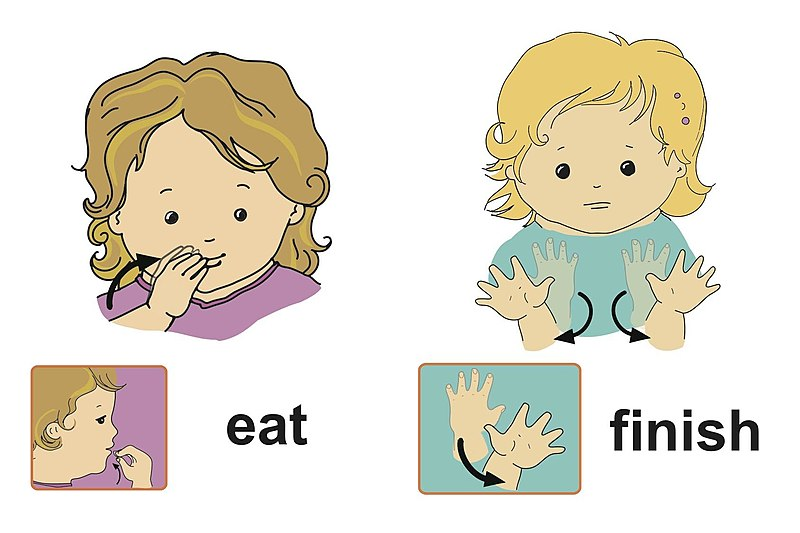 Eat finish en.jpg