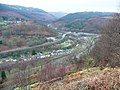 Ebbw valley junctions - geograph.org.uk - 681135.jpg