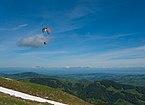Ebenalp paraglider 20210528 01.jpg