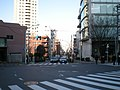 Ebisu Garden Place - panoramio - kcomiida (8).jpg