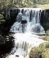 Ebor Falls Australia.jpg