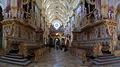 Ebrach, Kloster Ebrach 003.jpg