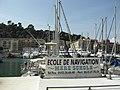 Ecole de Navigation - Nice - panoramio.jpg