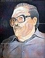 Eddy Sabara, Pj Gubernur Aceh.jpg