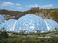 Eden Project Temperate Biome, Cornwall.jpg