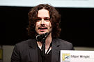 Edgar Wright -  Bild