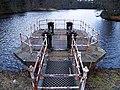 Edgelaw Reservoir - geograph.org.uk - 711094.jpg